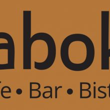 Raboka_facebook-BISTROT.jpg